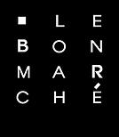 Le_Bon_Marche-logo.png