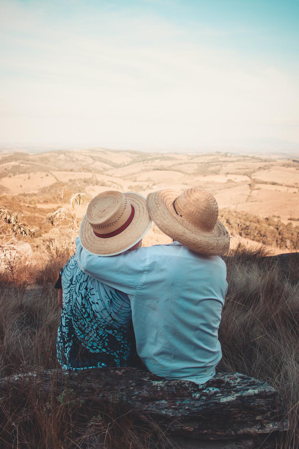 3 étapes simples pour une relation apaisée (et fertile) avec l'argent
