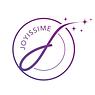 Joyissime_CDA1218-11.png
