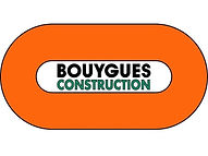bouygues-construction.jpg