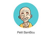 PetitBambou-logo.png