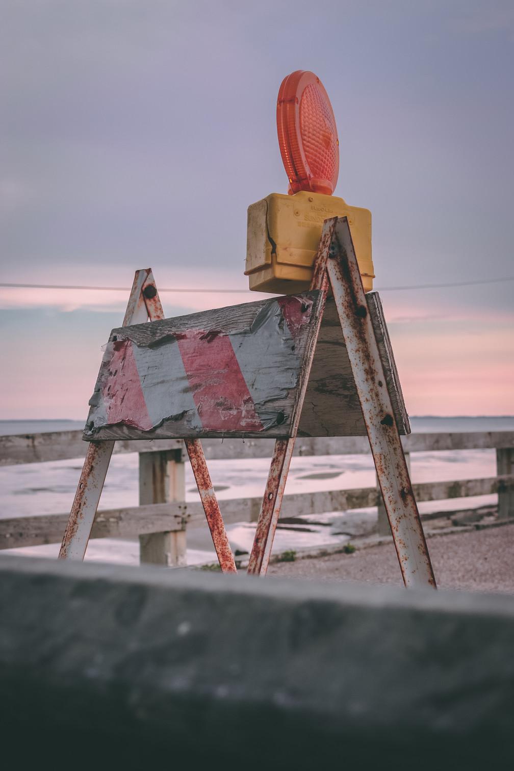 Mindfulness en entreprise: 10 obstacles ou idées reçues