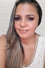 Daniela%20-%20Coordenadora%20de%20Pedago