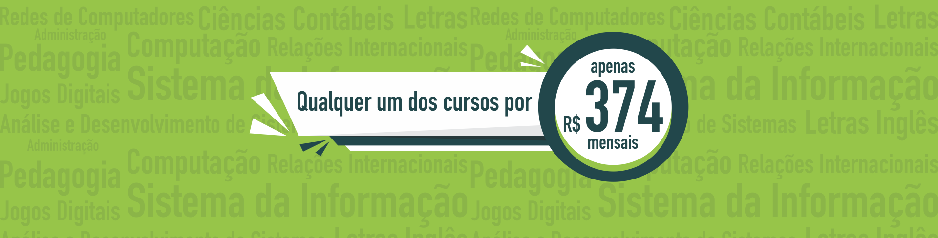 Site [FACULDADE]3