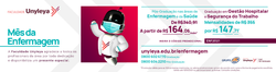 Enfermagem - Unileya