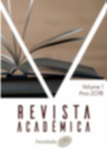 Capa_[Revista_Acadêmica].png
