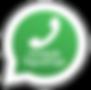 Whatssap_tagua-01.png