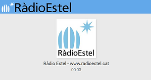radio estel.png
