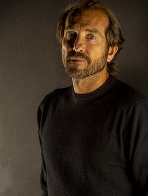 Victor Solé, actor
