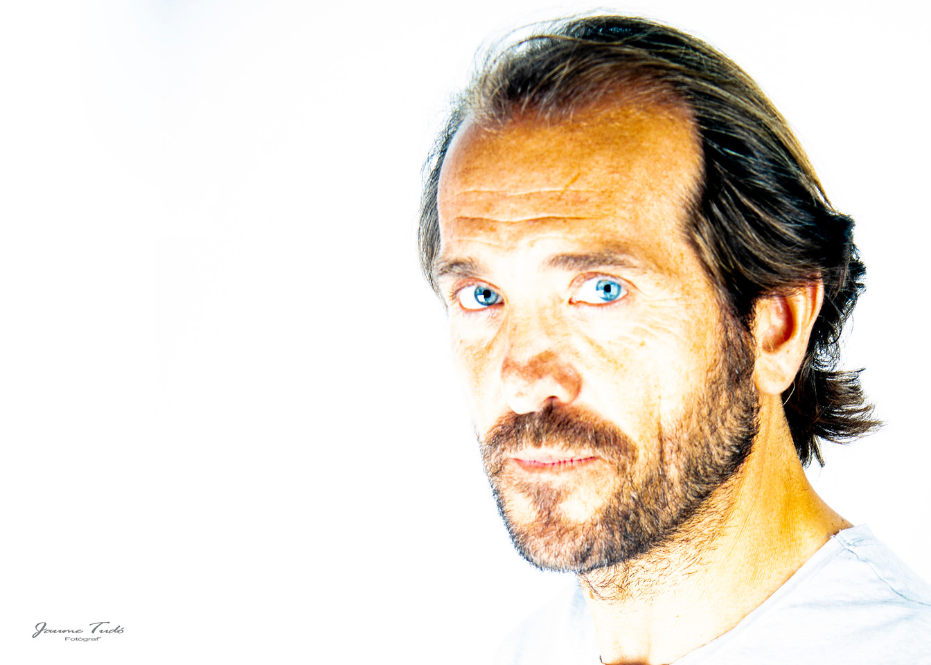 Victor Sole perfil (2).jpg