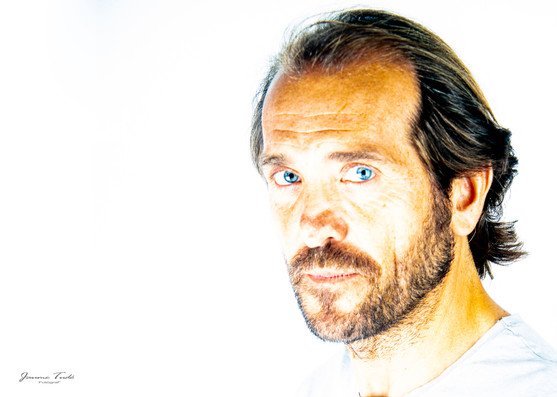 Victor Sole, Spanish actor