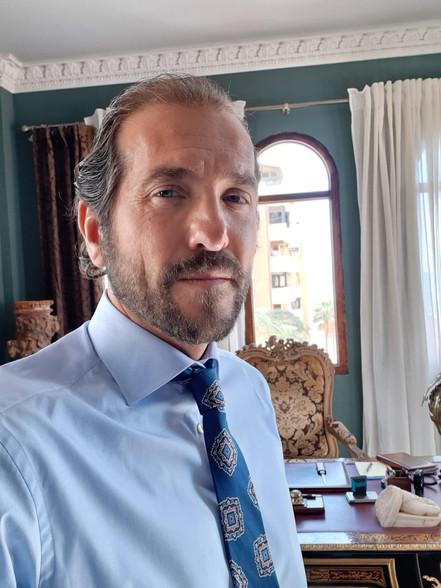 WARRIOR NUN, número 1 en NETFLIX