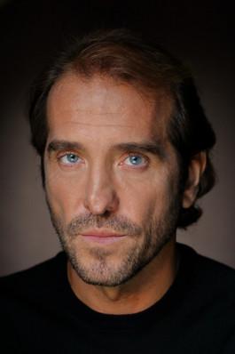Victor Solé