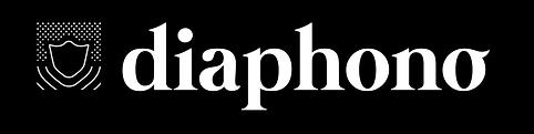 Diaphono_logo_main v3.png