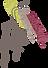 PATINES_800x600_couleurs%20-%20dessin%20