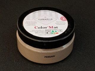 Peinture Color'Mat PERSAN Camaëlle