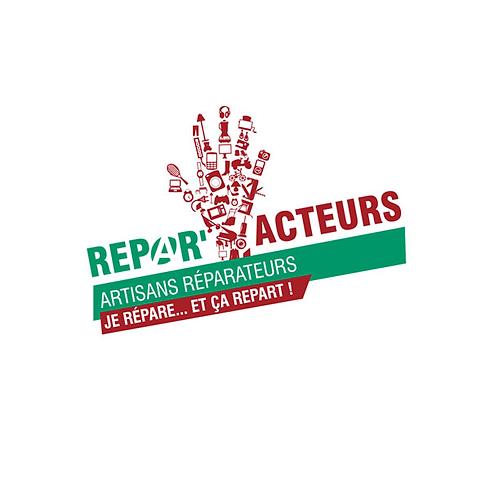 Logo Répar'acteur.bmp