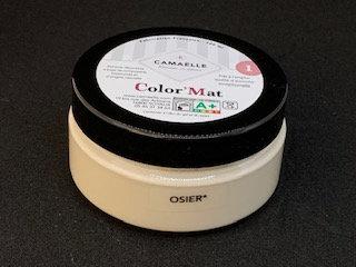 Peinture Color'Mat OSIER Camaëlle