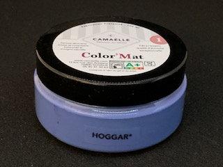 Peinture Color'Mat HOGGAR Camaëlle