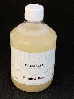 Prophyl'Bois CAMAELLE