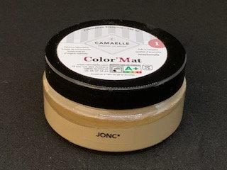 Peinture Color'Mat JONC Camaëlle