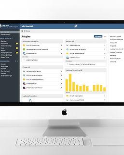 Accountec_Byråportal.jpg
