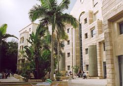 Beit Avot 6