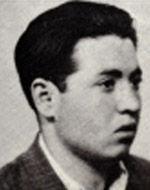 Kashi Shmuelof Bnyamin Zvi