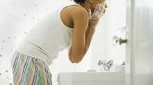 Dos and Don'ts of Cleansing