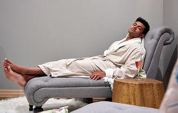 Turner Medical Spa Massage