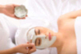 Turner Medical Spa Facials