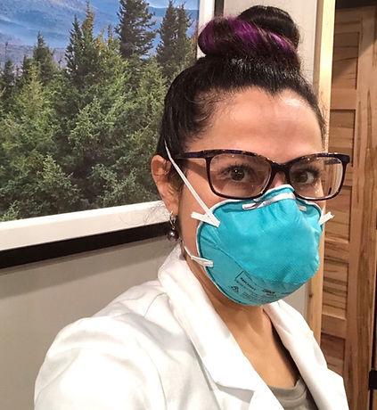 Dr.SamiaTurner.jpg