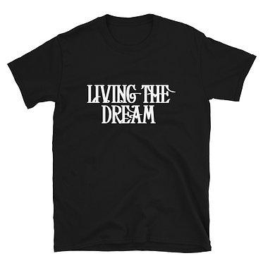 Dream/Nightmare T-Shirt