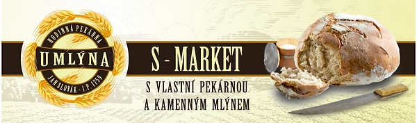 logo s market.PNG