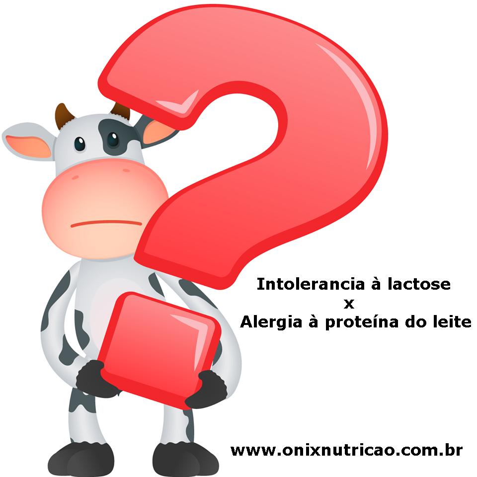 Intolerancia Lactose x Alergia Proteina.png