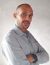 Luis Eduardo.jpeg