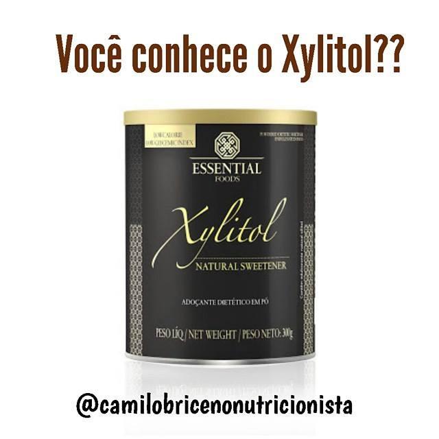 Xylitol.jpg
