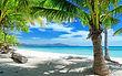 bahamas scenery