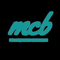 mcb. (1).png