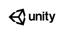 png-transparent-unity-technologies-game-