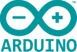 1200px-arduino_logo_optimized.svg.png