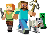 minecraft_png94_optimized.png