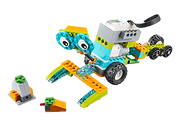 kisspng-lego-45300-education-wedo-2-0-co