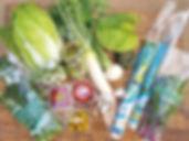 冬野菜BOX.jpg