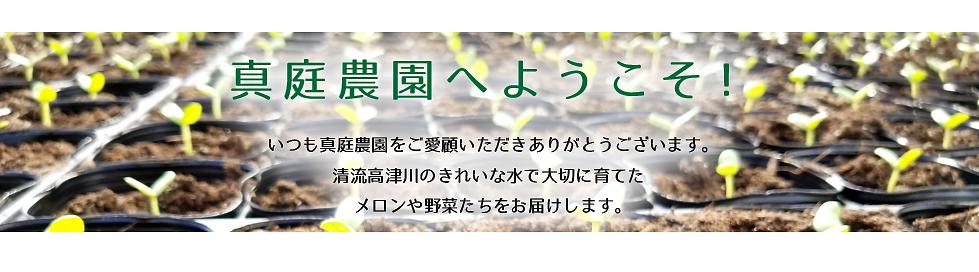 他ページ-題.png
