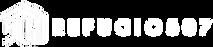 Logo Completo_Blanco_Horizontal.png
