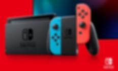 Switch Design.jpg