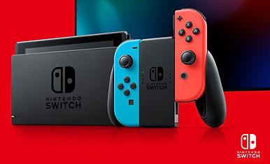Switch Design.jpg
