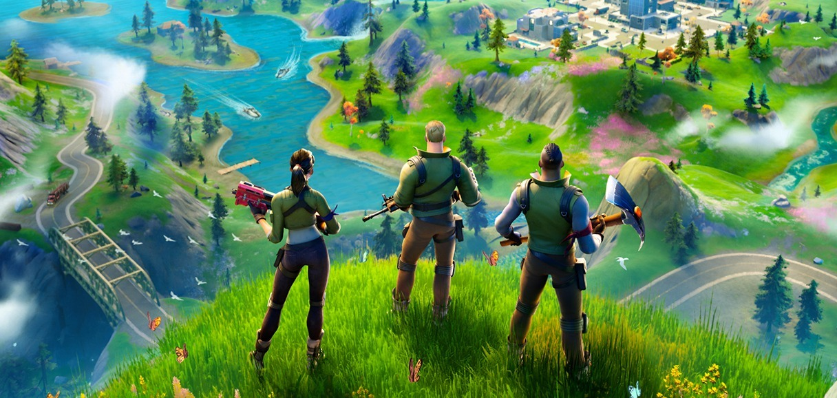 fortnite-4994127_edited_edited