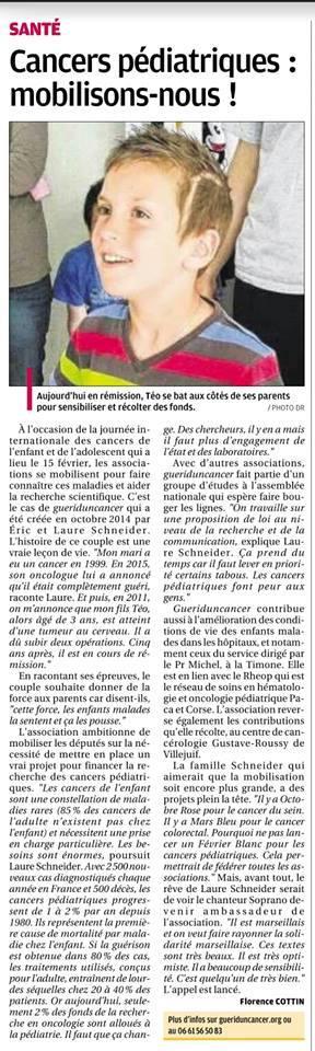 La Provence_15 2 16